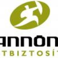 Pannonia Biztosító - A magyar biztosító