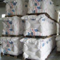 Fuzárium-toxin miatt vonta vissza durum lisztjét a Diamant