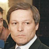 Románia az EU mg. bizottsági posztjára pályázik