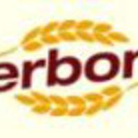 Fuzárium-veszély miatt vont vissza termékeket a Cerbona