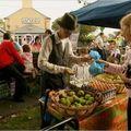 Divatba jöhet ismét a hagyományos piac