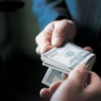 SPS-en keresztül kíván pénzt szerezni az IKR