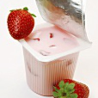 Miről lehet megismerni a romlott joghurtot?
