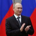 Oroszország üzen