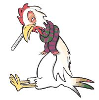 chicken_flu.jpg