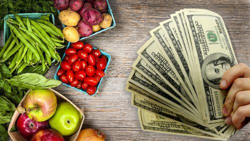 expensive_food.jpg