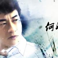 Le Jun Kai