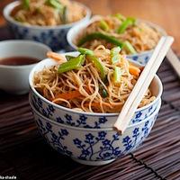 Insight on Asia: Noodle Road / Tésztaút