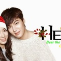 The Heirs Christmas Edition ~ Special