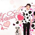 Love Around
