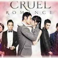 Cruel Romance