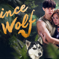 Prince of Wolf
