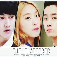 The Flatterer