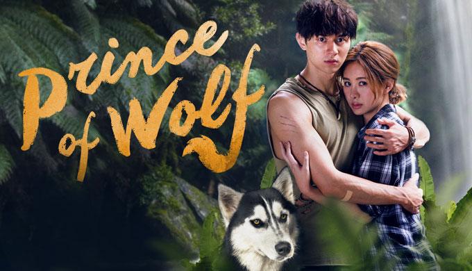 4978_princeofwolf_nowplay_small1.jpg