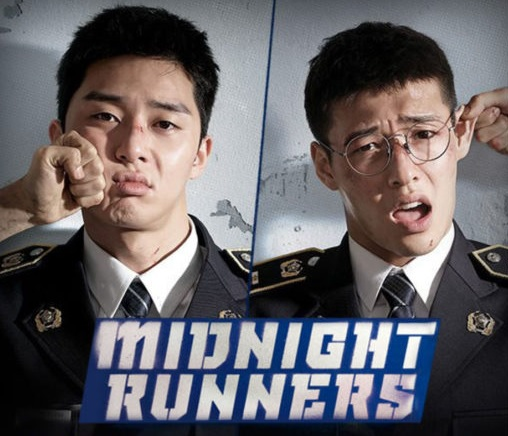 midnight_runners.jpg