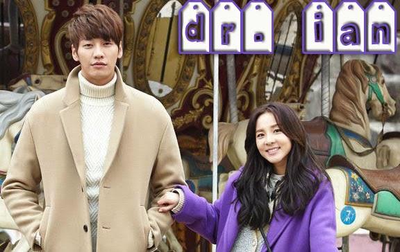 sinopsis-web-drama-korea-dr-ian.jpg