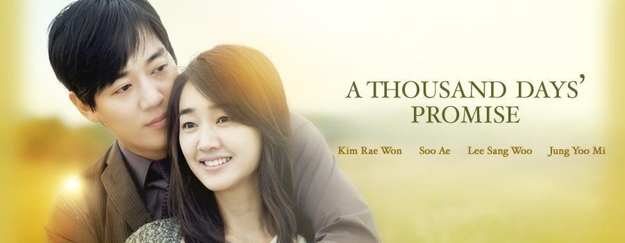 thousand_days_promise.jpg