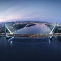 Most még bele lehet szólni az új Duna-híd úthálózatába!