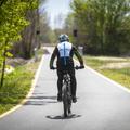 Kérdések és válaszok a főváros biciklis dilemmáiban - videó