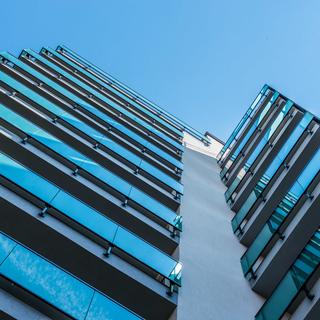 Bizonságosabb hitelkonstrukciók: lesz miből megvenni a rozsdaövezeti akcióprogram lakásait