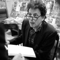 Philip Glass, korunk minimalista zeneszerzője