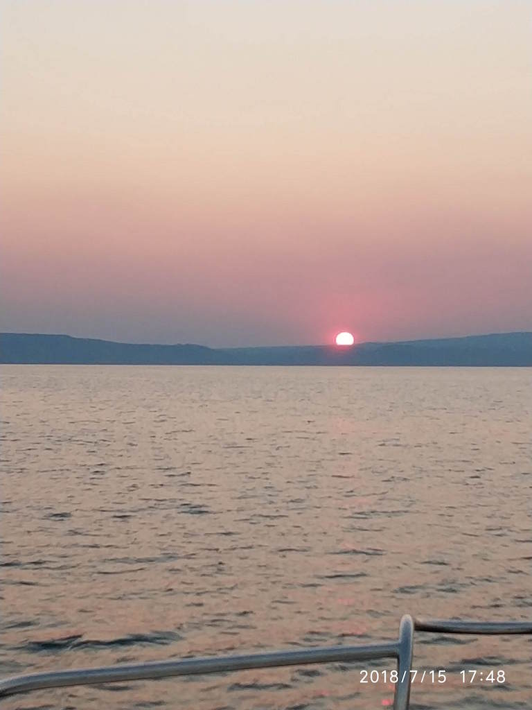 naplemente.jpg