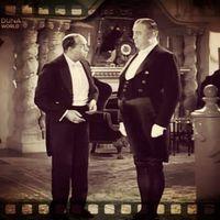 Hagyma hagymával - A magyar film története 1901-1948