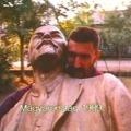 Egy igazán humoros film a rendszerváltás környékéről: Tímár Péter - Csapd le csacsi! (1992)