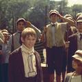Értékekről gyermeknyelven: Pál utcai fiúk (1969)