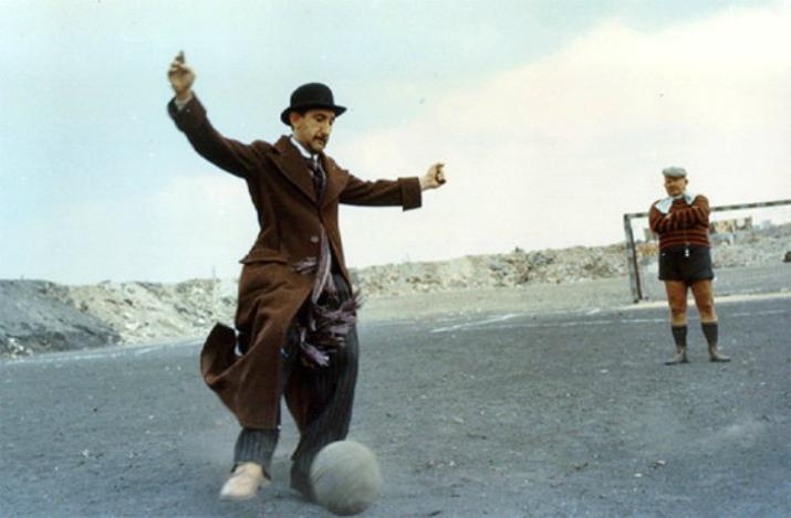 régi idők focija.jpg