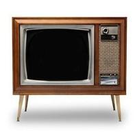 Make love don't watch TV