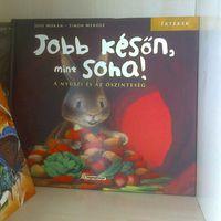 Könyv Lázár Jánosról