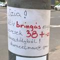 Budapesti anzix – Hajtós bringát keresek!