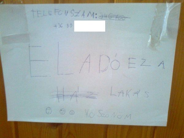 elado_ez_a_haz_lakas_blank.jpg