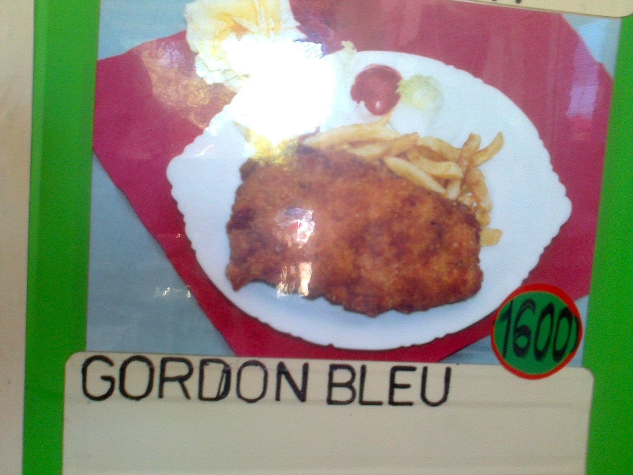 gordon_bleu.jpg