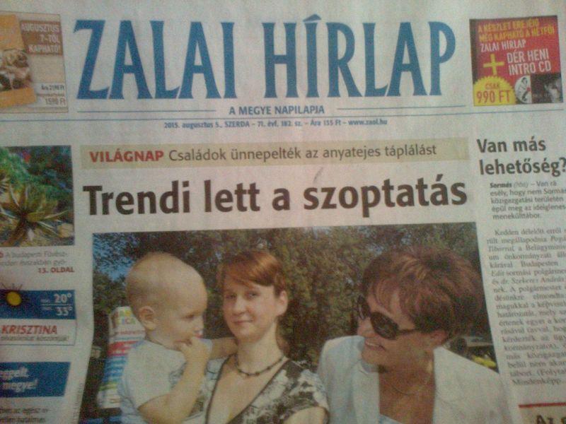 trendi_szoptatas_s.jpg
