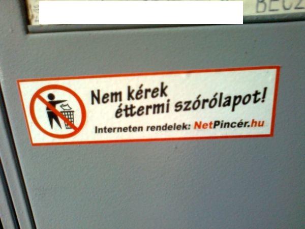 ettermi_szorolap_blank.jpg