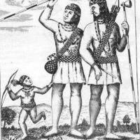"""""""Az imádkozó indiánok"""""""