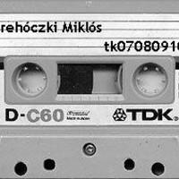 """""""...én özvegy Orehóczki Miklós vagyok..."""" 4. rész"""