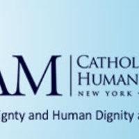 A Katolikus Családi és Emberi Jogok Intézetének felhívása