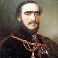 Széchenyi István naplójából (1848. III. 15.)