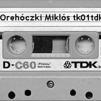 """""""...én özvegy Orehóczki Miklós vagyok..."""" 1. rész"""