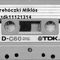 """""""...én özvegy Orehóczki Miklós vagyok..."""" 5. rész"""