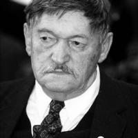 Elhunyt Fekete Gyula