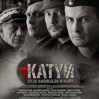 Katyń…