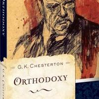 """""""El tudom vezetni önt a Felsőbbrendű ember trónusához"""" (Chesterton adaléka a """"józan ész"""" kérdéséhez)"""