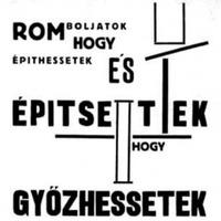 """""""Új országot építünk!"""" 1. (Boldog új esztendőt Magyarország!)"""