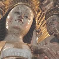 Hitünknek Asszonya