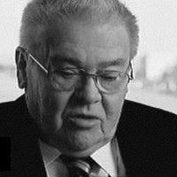 Elhunyt Csurka István