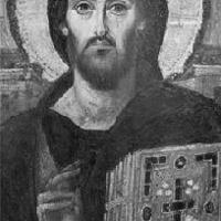 """""""A tiatirai egyház angyalának ezt írd:..."""" (A forgatókönyv)"""